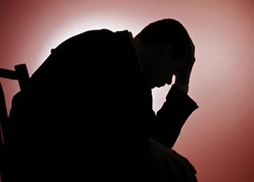 diskriminering pga psykisk ohälsa i psykiatrin