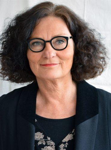 Ebba Witt-Brattström - diskriminering pga psykisk ohälsa