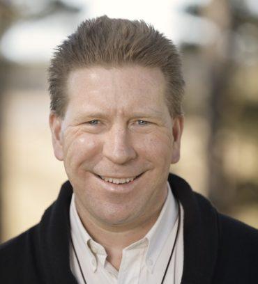 Johan Boeryd, Hjärnkollsambassadör