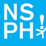 nsph-logga