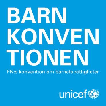 barnkonventionen1-1