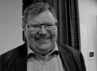 Lennart Magnusson, Nka