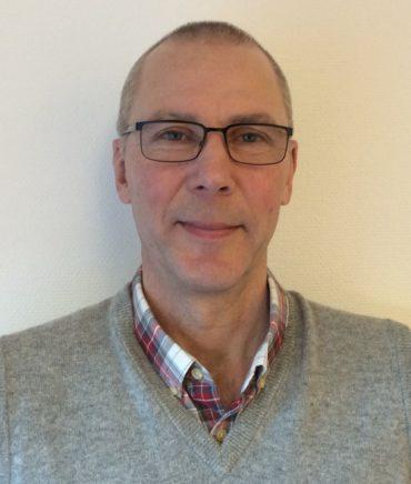 Sonny Wåhlstedt